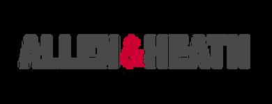 AH_White_Logo-300x68