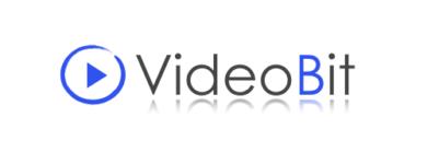 videobit_logo1