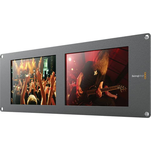 Blackmagic_Design_HDL_SMTVDUO_SmartView_Duo_Rackmountable_Dual_1308844054000_766059