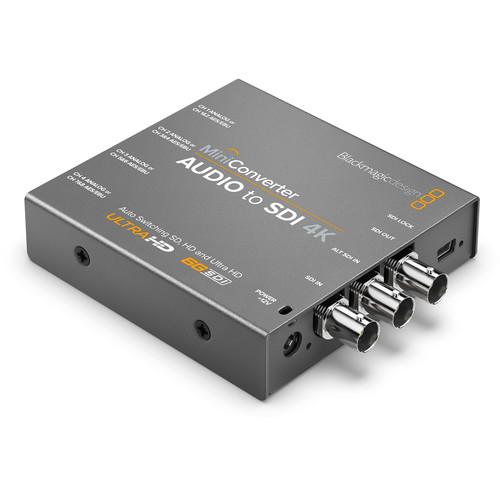 blackmagic_design_convmcauds4k_mini_converter_audio_1412095525000_1082829