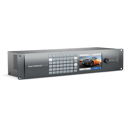 blackmagic_design_vhubsmart6g4040_smart_videohub_40x40_1412101213000_1082836