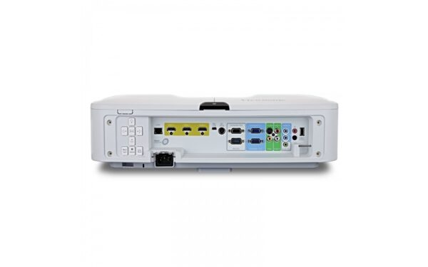 pro8530hdl_connect_hires_1