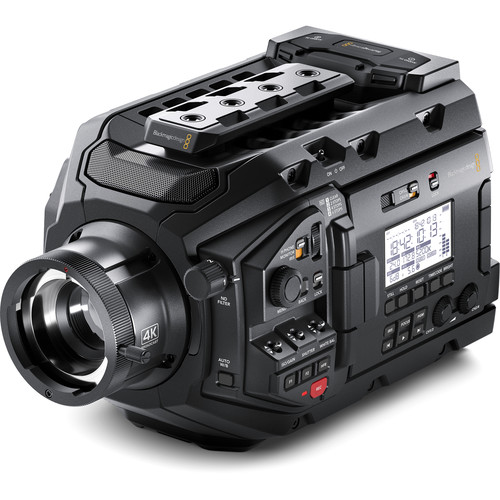 blackmagic_design_cineursamwc4k_blackmagic_ursa_broadcast_camera_1517952212000_1389190