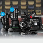 lens-mount-xl
