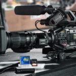 standard-media-md