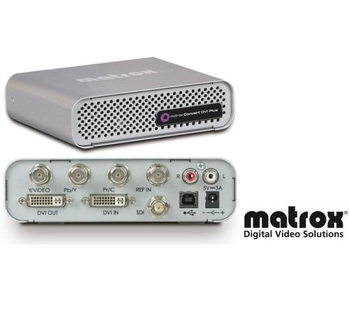 scan-converter-matrox-convert-dvi-plus-500×500
