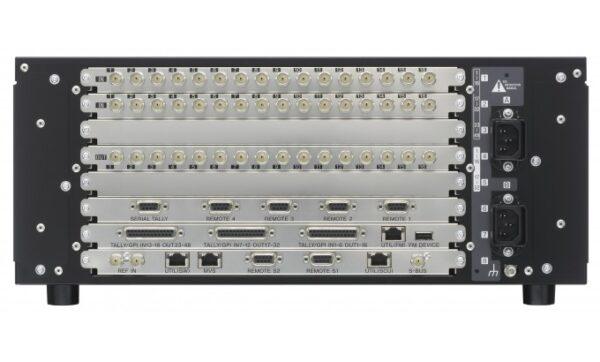MVS-3000A-4