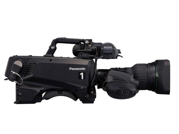 Panasonic-AK-HC3800
