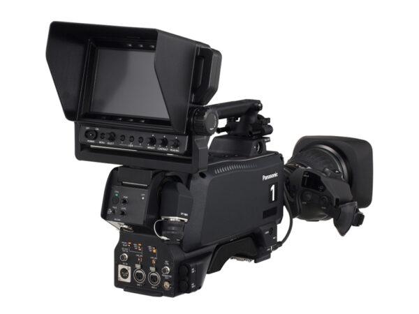 Panasonic-AK-HC3800-e