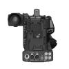 Sony-HXC-FB80-2