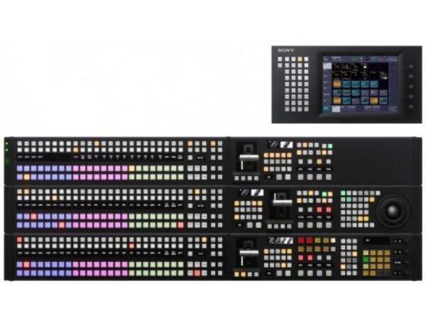 Sony-MVS-3000-Pic