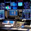 VideoEstudio-02