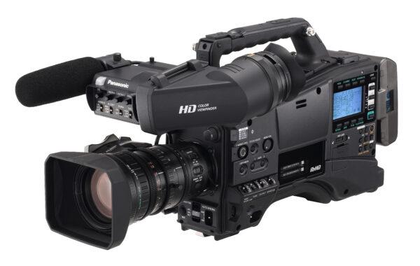 ag-hpx610_standard_shot_high-res