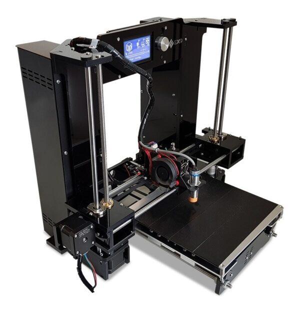 impresora-exo-3d-fab12-armada-calibrada-y-lista-para-usar-D_NQ_NP_735994-MLA31646724678_072019-F