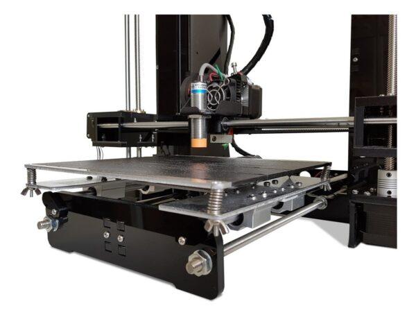 impresora-exo-3d-fab12-armada-calibrada-y-lista-para-usar-D_NQ_NP_811044-MLA31646760247_072019-F