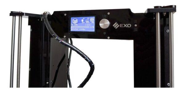impresora-exo-3d-fab12-armada-calibrada-y-lista-para-usar-D_NQ_NP_860317-MLA31646727221_072019-F