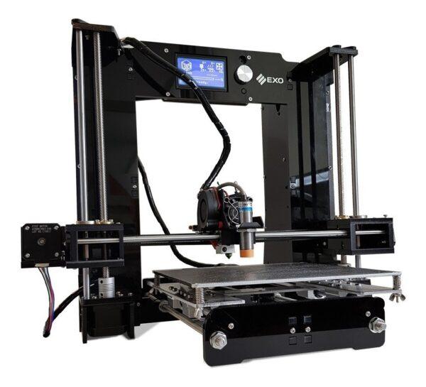 impresora-exo-3d-fab12-armada-calibrada-y-lista-para-usar-D_NQ_NP_901759-MLA31646734718_072019-F