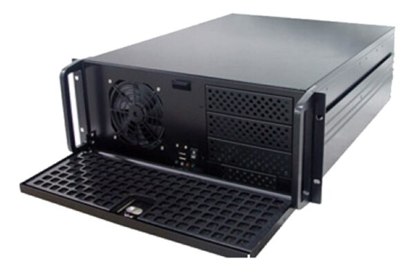 servidor-exo-premier-e45r-xeon-e3-1225v6-8gb-2x-1tb-4u-D_NQ_NP_672305-MLA32385578323_102019-F