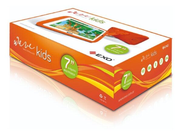 tablet-exo-wave-i007-kids-ninos-android-81-16gb-anti-golpes-D_NQ_NP_990535-MLA31352355395_072019-F