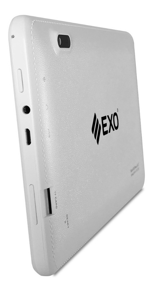 tablet-exo-wave-i007t-7-android-81-cortex-1gb16gb-D_NQ_NP_741699-MLA31611007619_072019-F