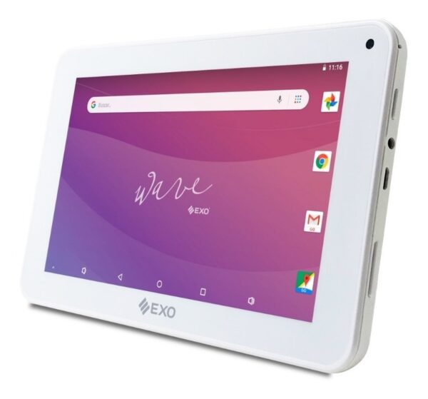 tablet-exo-wave-i007t-7-android-81-cortex-1gb16gb-D_NQ_NP_900525-MLA31611021438_072019-F