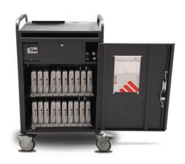 gabinete-exo-de-carga-movil-c22-D_NQ_NP_664677-MLA31600202743_072019-F