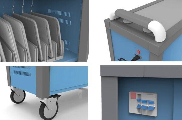 gabinete-exo-de-carga-movil-c32-ideal-aula-digital-D_NQ_NP_618119-MLA28341992991_102018-F