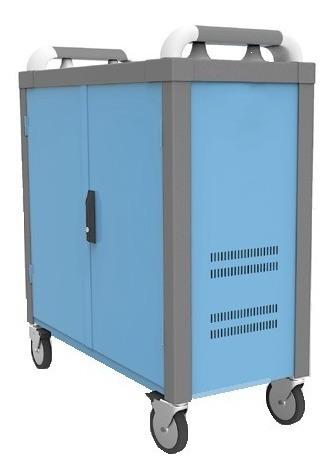 gabinete-exo-de-carga-movil-c32-ideal-aula-digital-D_NQ_NP_763284-MLA31600367004_072019-F