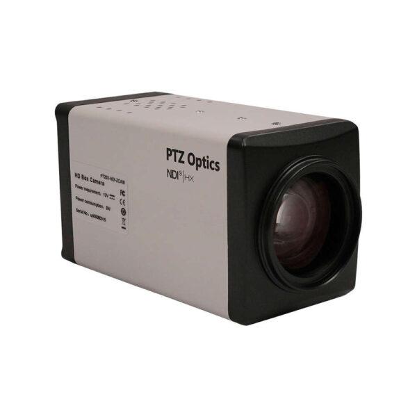 PTZOPTICS-PT20X-NDI-ZCAM-00-Avacab_ml