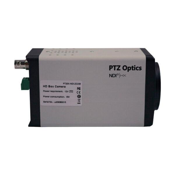 PTZOPTICS-PT20X-NDI-ZCAM-01-Avacab