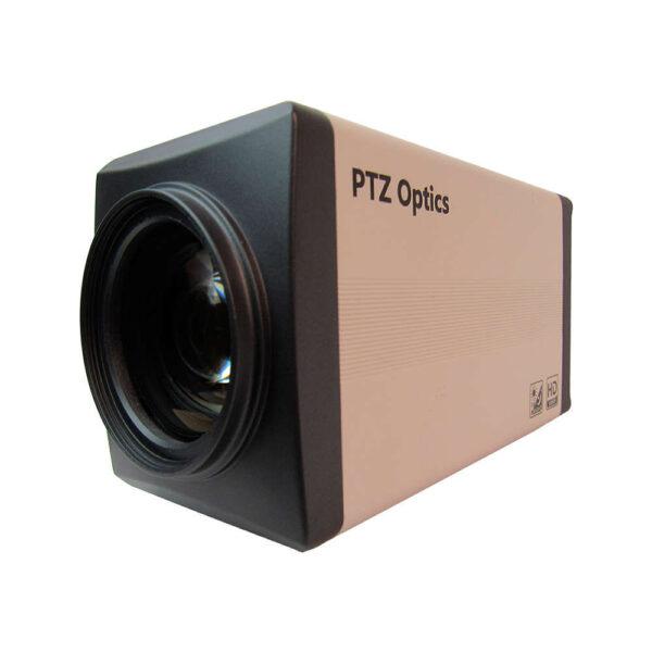 PTZOPTICS-PT20X-ZCAM-00-Avacab_ml
