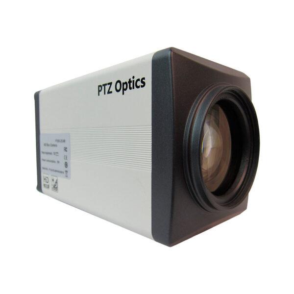 PTZOPTICS-PT20X-ZCAM-02-Avacab