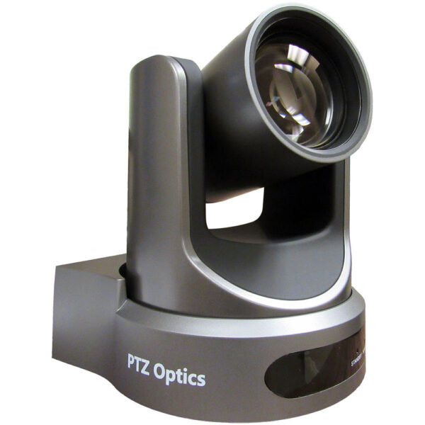 PTZOptics-PT12X-NDI-GY-G2-PTZ-camara-gris