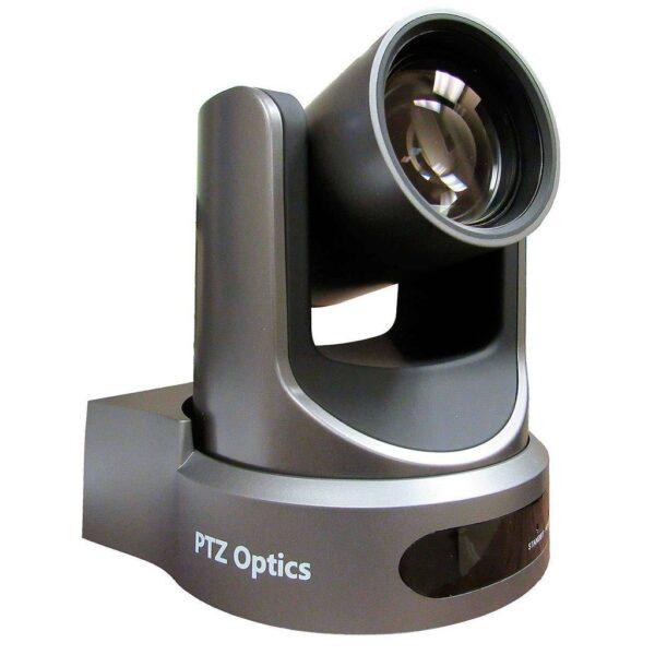 Ptzoptics-PT12X-SDI-GY-Camara-robotizada-10-Avacab