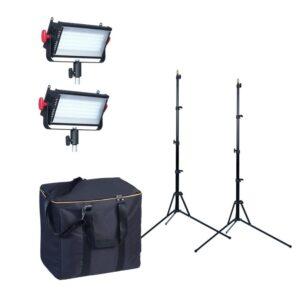 Kits Portables