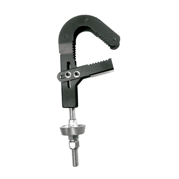 automatic-clamp-186