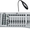 consola-dmx512–240-233