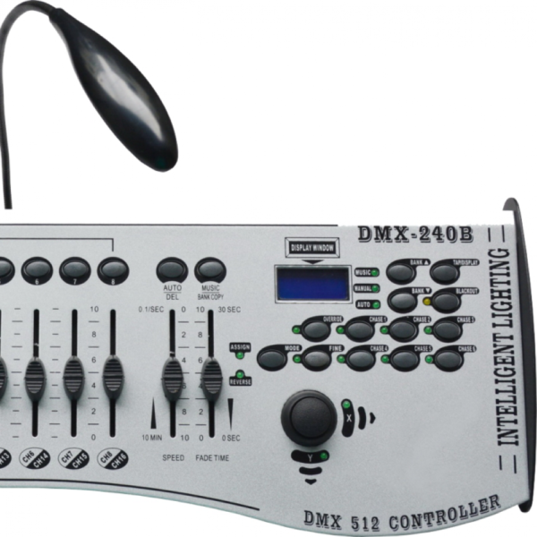 consola-dmx512–240-233_1