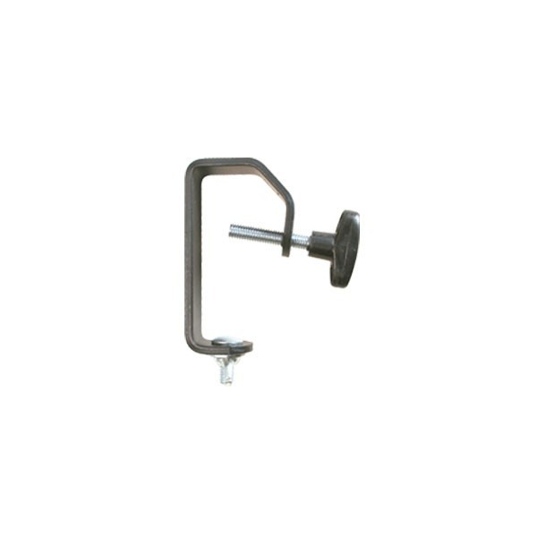 stage-clamp-184