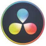 blackmagic_design_dv_resstud_davinci_resolve_stud_color_1508177128_1366318
